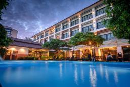潘納萊酒店 The Pannarai Hotel