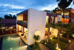 特里-沙旺度假村 Tri - Shawa Resort