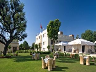 Club Mahindra Nawalgarh Jhunjhunu India Booking Best Price deals Best Hoels in Jhunjhunu-5