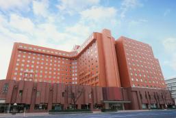 札幌東急REI酒店 Sapporo Tokyu REI Hotel