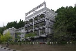 高峰大飯店 Ali-Shan Kaofeng Hotel