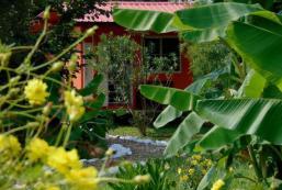 暹羅花園別墅 Siam Garden Bungalows