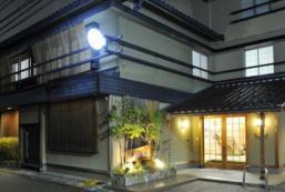 中安旅館 Nakayasu Ryokan