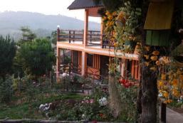 庫拉博多伊度假村 Kularbdoi Resort