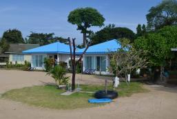 瑪島天空海灘度假村 Sky Beach Resort Koh Mak