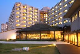 Ae之風酒店 Aenokaze Hotel