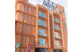 多羅滿休閒商務旅館 Duo Romance Hotel