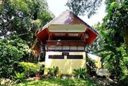 歐蘭度假酒店 Khao Luang Resort