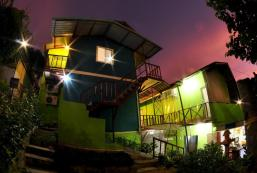 皮皮島沙灘海洋旅館 Phi Phi Sand Sea House