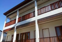 張湖之家酒店 Baan Chanbhu