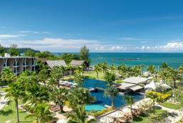 The Sands Khao Lak by Katathani Resort (SHA Plus+) The Sands Khao Lak by Katathani Resort (SHA Plus+)