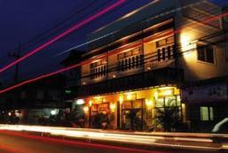歡杜松子酒膠酒店 Huan Gum Gin Hotel