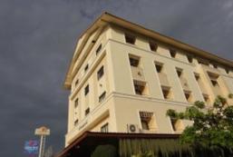 全羅公園湖濱酒店  Chonlapruk Lakeside Hotel