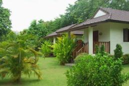 世外桃源2008度假村 Xanadu 2008 Resort