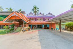 OYO-712班丁度假酒店 OYO 712 Baandin Resort