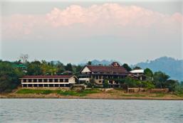 博恩派林河畔度假酒店 Pornpailin Riverside Resort