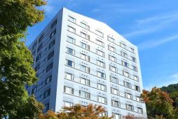 齋藤酒店 Saito Hotel