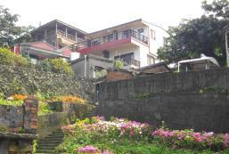 九份小町民宿 Kyufun Komachi Inn