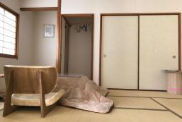 Sayama Aesthetics School Sayama Aesthetics School