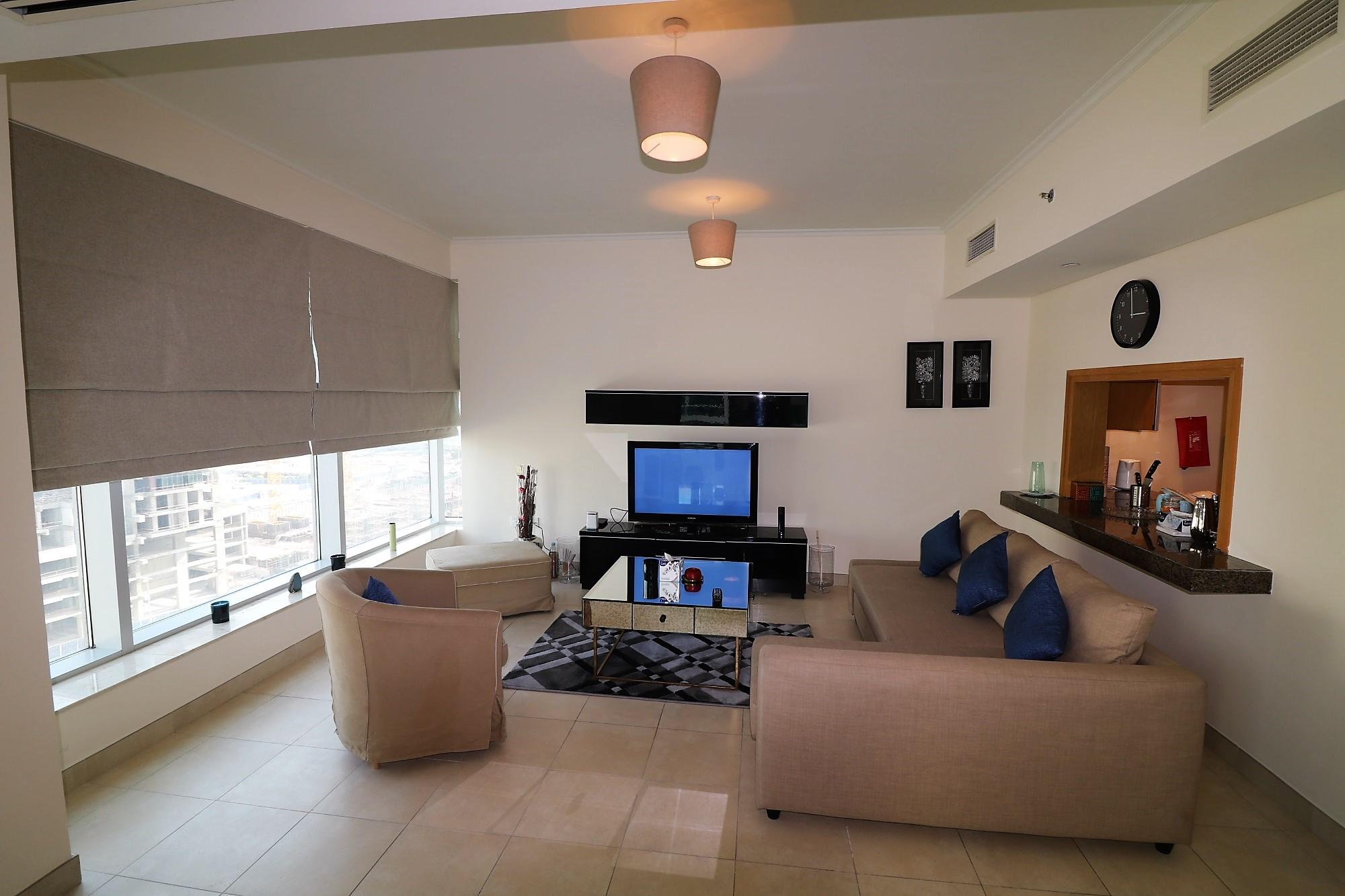 United Arab Emirates Hotel List 12 Navitime Transit