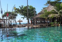 可可蘭塔度假酒店 Coco Lanta Resort