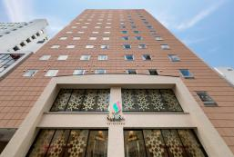 新大阪薩拉薩酒店 SARASA HOTEL SHIN-OSAKA