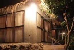 比基特拉露營度假村 Vijitra Camping & Resort