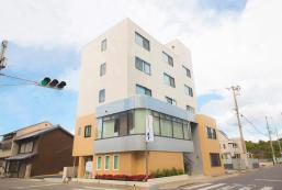城市海月旅館 City Kaigetsu