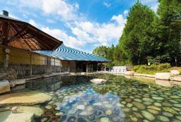 渡瀨温泉山百合酒店 Watarase Onsen Hotel Yamayuri