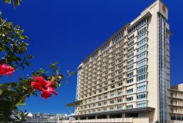 沖繩麗嘉皇家大酒店 RIHGA Royal Gran Okinawa Hotel