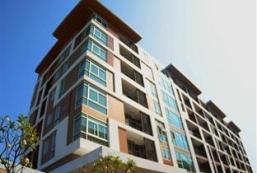西西比塔公寓 CCP Tower Apartment