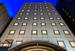 天神博多綠色酒店 Hakata Green Hotel Tenjin