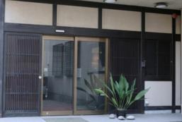 景雲莊 Keiunso Hotel