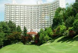 La Vie D'or度假村 La Vie D'or Resort