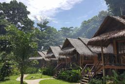 叢林花園酒店 Jungle Garden