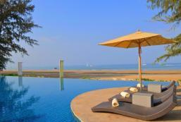 雙蓮花度假水療酒店 - 只限成人 Twin Lotus Resort and Spa - Adult Only