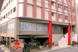 DEIGO酒店 Deigo Hotel