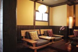 K's House高山 - 優質旅館 K's House Takayama - Quality Hostel