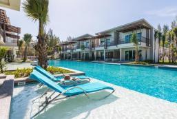 考拉之水-卡塔坦尼度假村 The Waters Khao Lak by Katathani Resort