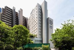 東京大崎大和ROYNET酒店 Daiwa Roynet Hotel Tokyo-Osaki