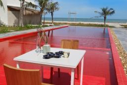 海洋雷茲酒店 Red Z: The Ocean