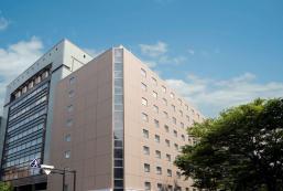 新橫濱大和ROYNET酒店 Daiwa Roynet Hotel Shin-Yokohama