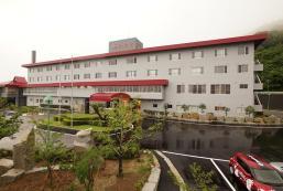海光旅館 Umihikari