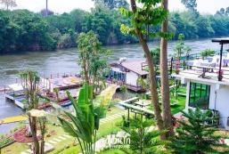 香蕉水療度假村 Banana Resort & Spa
