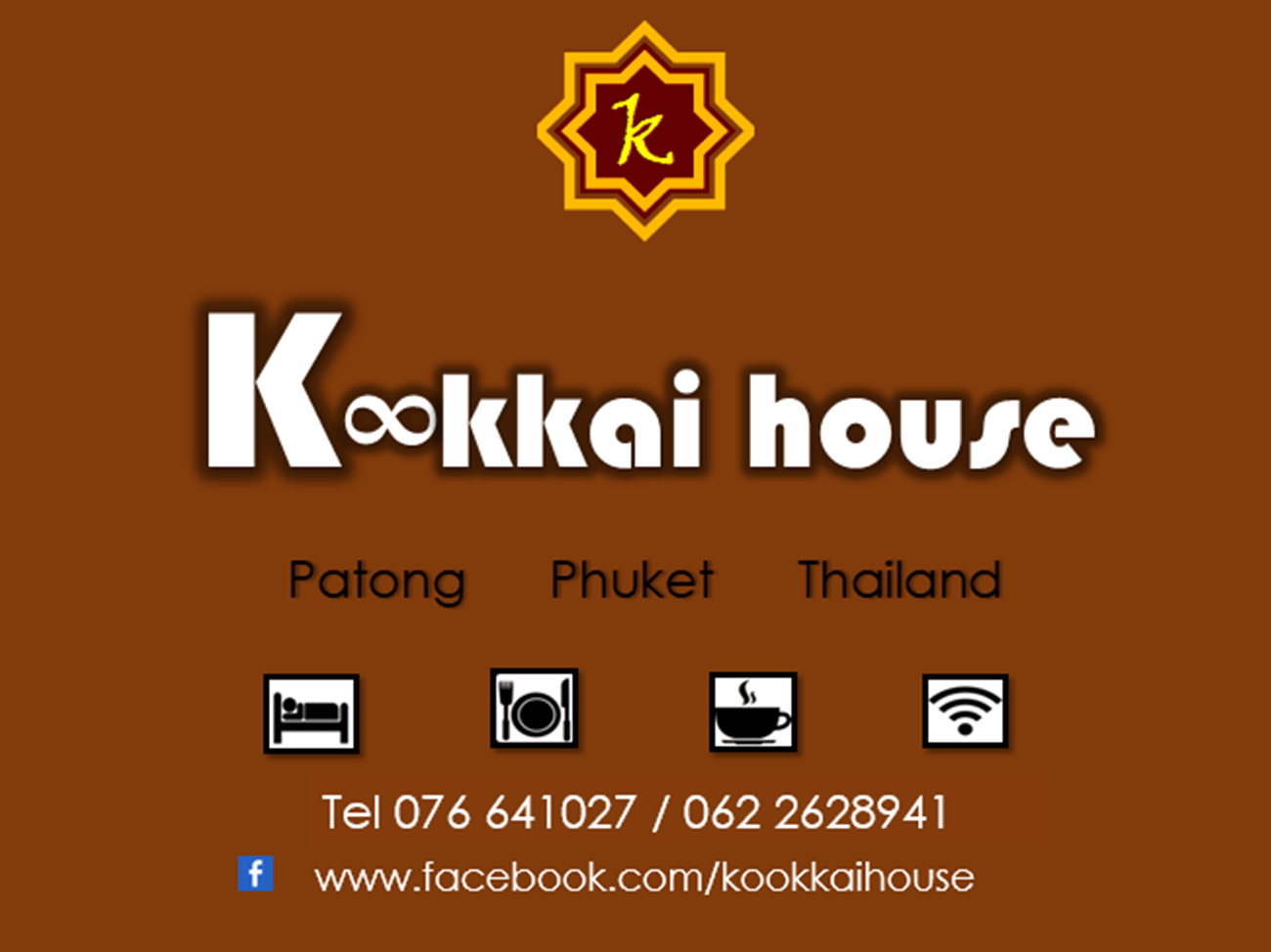 Phuket Hotels Reservation Service