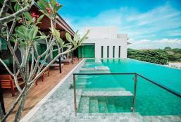 卡瓦利卡薩度假村 The Cavalli Casa Resort
