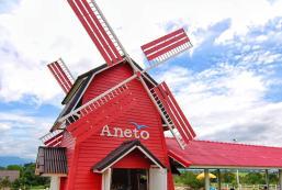 阿內托谷酒店 Aneto Valley Resort