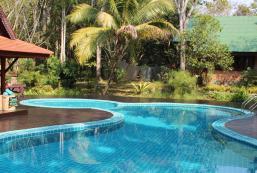 清佬瑪麗莎度假村與水療酒店 Marisa Resort & Spa Chiang Dao