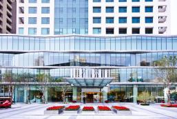台中日月千禧酒店 Millennium Hotel Taichung