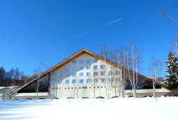 富良野王子大酒店/滑雪度假村 Furano Prince Hotel / Snow Resorts